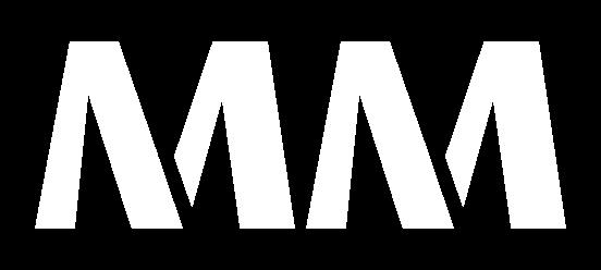 Mooie Muren Logo
